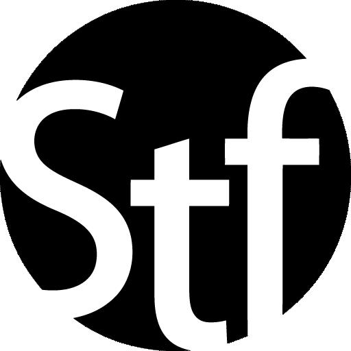 Stephenville Theatre Festival Logo
